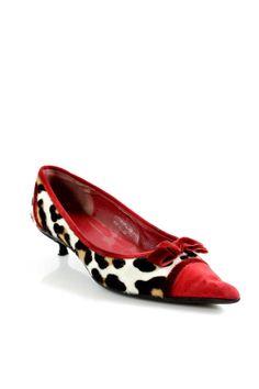 coach kitten heels   1000x1000.jpg
