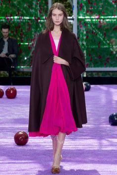 Christian Dior | Коллекции | Париж | Christian Dior | VOGUE