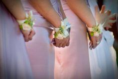 hortenzia esküvőre - Google keresés