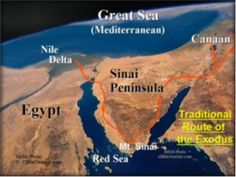 Egipto-a-Canaán.png (300×225)