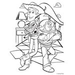 Coloring Pages | crayola.com