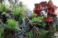 chelsea flower show australian entry 2013. #chelseaflowershow #london #chelsea #flowershow #garden #gardenshow #landscaping #gardendesign #landscapingdesign #gardeninspo #awardwinning