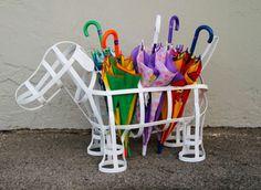 Креативные идеи для вашего дома и не только - Ярмарка Мастеров - ручная работа, handmade