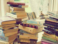 O Centro de Apoio ao Escritor (CAE) da Casa das Rosas – Espaço Haroldo de Campos de Poesia e Literatura promove nos dias 23 e 24 de agosto, das 14h às 16h, o S.O.S Literatura – Pronto atendimento.