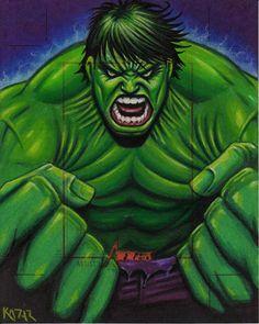 #Hulk #Fan #Art. (We Have a Hulk) By: FrankAKadar. (THE * 3 * STÅR * ÅWARD OF: AW YEAH, IT'S MAJOR ÅWESOMENESS!!!™)[THANK Ü 4 PINNING!!!<·><]<©>ÅÅÅ+(OB4E)      https://s-media-cache-ak0.pinimg.com/564x/29/c5/1c/29c51c7f36d4a7a03b5e1747a1379323.jpg