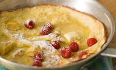 Puffy-Pancake-Brunch-Breakfast-Relish