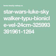 star-wars-luke-skywalker-typu-bionicle-vel-24cm-325993391961-1264