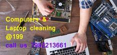 Best Laptop Repair Service in New Delhi at your doorstep within 1 hours Laptop Repair, Best Laptops, Laptop Computers, Best Laptop Computers