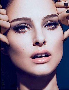 Pretty Natalie...