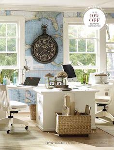 beach office decor. cute h loudhaze com awesome amazing beach themed office decor e
