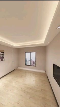 Small House Interior Design, Modern House Design, Interior Designing, Interior Home Decoration, Modern Furniture Design, Modern Ceiling Design, Interior Ideas, Interior Paint Colors For Living Room, Interior Ceiling Design