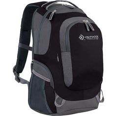 Outdoor Products Morph Backpack $18.88  A possibility.