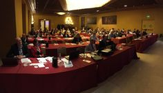 MoniQA Conference Report: Food Fraud Prevention and Effective Food Allergen Management (Bari, Italy, 26 - 27 Jan 2017)