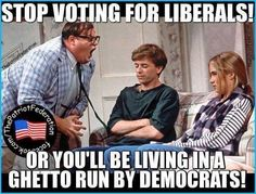 Laughing at LIBS  I miss Chris Farley. Funny guy! RIP