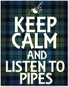 irish pride- love the bag pipes~ outlawed tunes on outlawed pipes