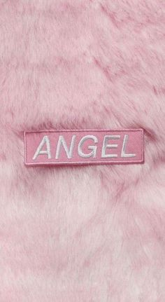 Huawei Wallpapers – Page 39 – My Wallpapers Page Angel Wallpaper, Pink Wallpaper Iphone, Iphone Background Wallpaper, Tumblr Wallpaper, Lock Screen Wallpaper, Wallpaper Quotes, Pink Wallpaper Backgrounds, Gold Wallpaper, Baby Pink Aesthetic