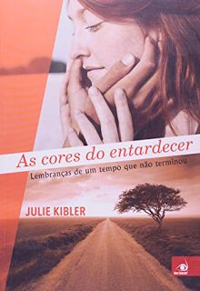 http://www.lerparadivertir.com/2015/05/as-cores-do-entardecer-julie-kiebler.html