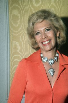 Dinah Shore (born Frances Rose Shore; February 29, 1916 – February 24, 1994) was an American singer, actress, television personality, and the top-charting female vocalist of the 1940s. She reached the height of her popularity as a recording artist during the Big Band era of the 1940s and 1950s, but achieved even greater success a decade later, in television, mainly as hostess of a series of variety programs for Chevrolet.
