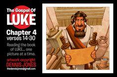 Luke4-2