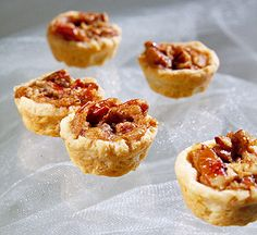 Fruit, Nut, and Brown Sugar Freezer Oatmeal Cups