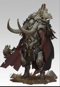 Home / Twitter Fantasy Concept Art, Fantasy Armor, Fantasy Character Design, Character Concept, Character Inspiration, Character Art, Dungeons And Dragons Characters, Dnd Characters, Fantasy Characters