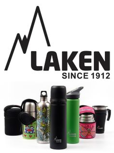Special Offers on http://www.lakenusa.com/?Click=246 - Laken USA