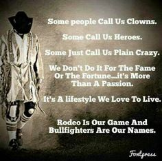 1000+ images about Cowboy.sayings on Pinterest | Cowboys ...