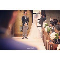 Instagram photo by @bumpdesign_yusuke_asada via ink361.com Party Photos, Wedding Photos, Crazy Wedding, Love Pictures, Weddings, Wedding Dresses, Instagram, Fashion, Marriage Pictures