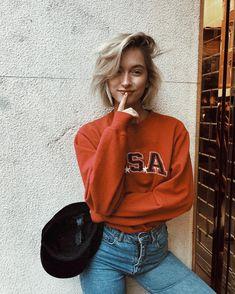 14.9K vind-ik-leuks, 250 reacties - Rianne Meijer (@rianne.meijer) op Instagram: 'Thursday mood have a lovely day people'