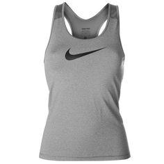 38a64e37e Nike | Nike Pro Tank Women's | Women's Training Vests Nike Pro, Atletické  Oblečení,