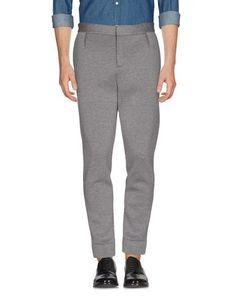 ALEXANDER WANG Casual Pants. #alexanderwang #cloth #top #pant #coat #jacket #short #beachwear