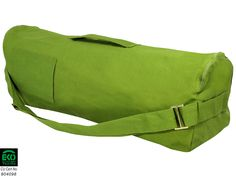sac de yoga Chic & Cool