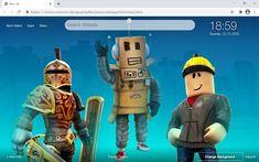 ᴠɪꜱɪᴛ ᴛʜɪꜱ ꜱɪᴛᴇ ꜰᴏʀ ꜰʀᴇᴇ ʀᴏʙᴜx ➽➽ www.rdrt.cc/robux Roblox Online, App, Website, Free, Fictional Characters, Apps, Fantasy Characters