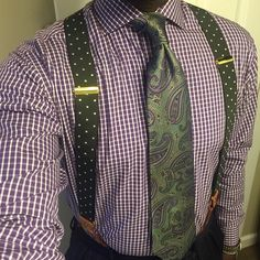 Just Style, Men's Style, Tie And Pocket Square, Pocket Squares, Designer Suits For Men, Casual Dress Outfits, Fine Men, Gentleman Style, Men Looks