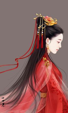 drawings chinese beauty ideas asian girl 2019 art for 38 38 ideas chinese art girl asian beauty drawings for can find Chinese art and more on our website Geisha Kunst, Geisha Art, Chinese Drawings, Chinese Art, Chinese Painting, Beautiful Fantasy Art, China Girl, Japan Art, Beauty Art