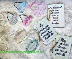 Frases que te alegraran el dia  Feliz fin de semana  http://ift.tt/2mPXBsB #felizviernes #lamparas #regalos #lamparasyregalos #decoracion #decohogar #tendencia #frases #enviosonline