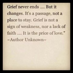 Grief can not be measured by anyone but you. Grief can not be measured by anyone but you. 25 Quotes about Strength More Grief is the last act of love we can give to those we loved. Where there is deep grief, The Words, Great Quotes, Quotes To Live By, Awesome Quotes, True Quotes, Quotes Quotes, All Meme, Grief Loss, Beautiful Words