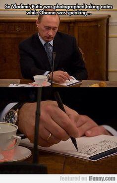 182 Best Putin Images Vladimir Putin Presidents President Of Russia