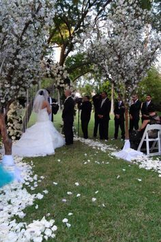 Pickwick Gardens Conference Center Weddings | Get Prices for Los Angeles Wedding Venues in Burbank, CA