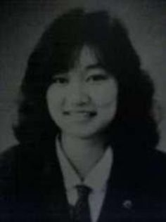 Pictured Left; School photo of Junko Furuta November 22nd, 1972 – January 4th, 1989 44-days-of-hell November 25th, 1988 – January 4th, 1989 TOKYO, JAPAN → Born November 22nd, 1972, Junk…