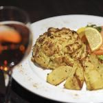 Mo's Seafood, Towson - Restaurant Reviews - TripAdvisor