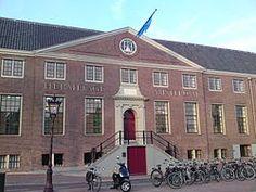 The Hermitage Amsterdam