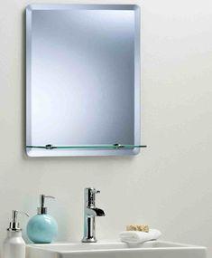 New Post anti fog mirrors for bathroom
