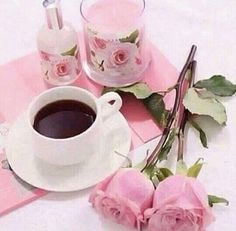 Meet new people while playing exciting social games in the ultimate private social platform for free Sunday Coffee, Good Morning Coffee, Good Morning Good Night, Coffee Love, Coffee Art, Coffee Break, Tea Etiquette, Tea And Books, Coffee Images