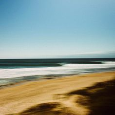 Jbay is a sight to see even if you're not 20/20. @corey_wilson blurs the lines between dream and reality. #SURFINGunion