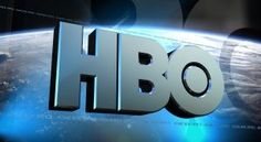 HBO_001