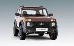 LADA BRONTO - model overview, specifications, colors, configuration, comparison of models 4x4 Trucks, Cars, Vehicles, Website, Projects, Image, Autos, Motor Car, Blue Prints