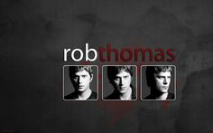 Rob... however, I suspect that his awesomeness is related to his music!