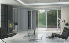 Alumil, aluminum systems for windows & doors Supreme, Windows, Doors, Architecture, House, Design, Arquitetura, Home, Ramen