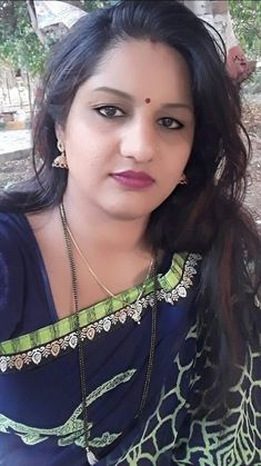 Beautiful Girl In India, Beautiful Blonde Girl, Beautiful Girl Photo, Most Beautiful Indian Actress, Beautiful Women Videos, Beautiful Women Over 40, Arabian Beauty Women, Girl Number For Friendship, Girl Friendship Quotes